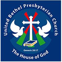 United Bethel Presby